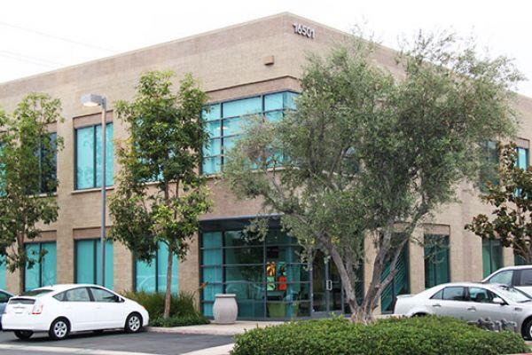 Dynamic Building Concepts Dynamic Concepts Building